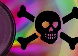 Роскомнадзор предлагает Google подписать антипиратский меморандум