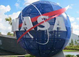 Скомпрометированы данные сотрудников NASA