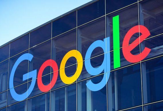 Роскомнадзор оштрафовал корпорацию Google на полмиллиона рублей
