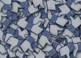 Последствия: Apple отзывает корпоративные сертификаты Facebook