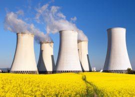 Кибератаки на ядерную сферу чреваты страшными последствиями