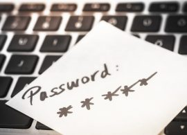 Google выпустил расширение Chrome, которое сообщает об уязвимых паролях