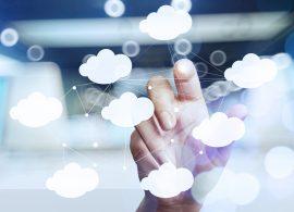 Составлен рейтинг защищенности популярных облачных сервисов
