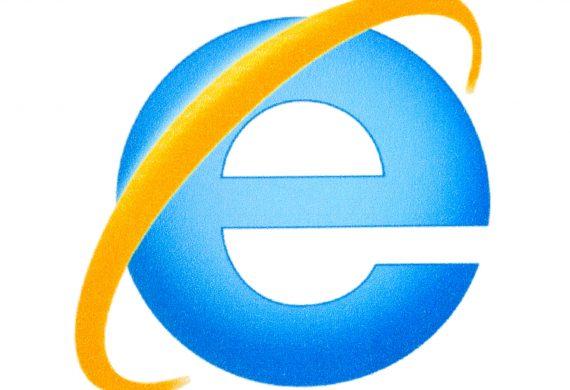 Microsoft советует отказаться от использования Internet Explorer как браузера по умолчанию