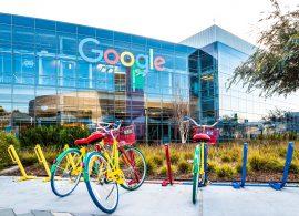 Исследователи безопасности получили от Google более $15 миллионов
