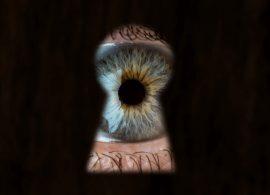 Пользователи взломанного порносайта стали жертвами вымогателей