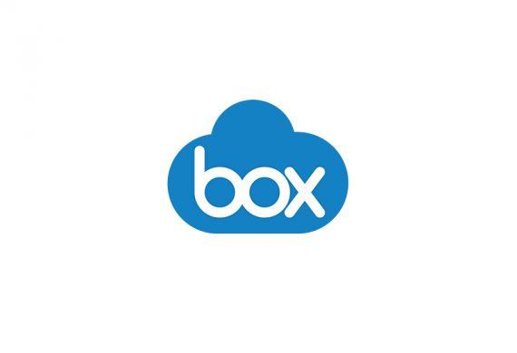 Из облачного хранилища Box утекли данные десятков крупных компаний
