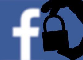 Разработчики Facebook видели пароли пользователей, в том числе Instagram