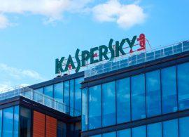 Kaspersky Total Security вступает в конфликт с Google Chromecast