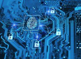 Интернет сделал большой шаг к будущему без паролей
