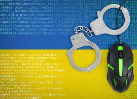 Хакер из Украины использовал компьютеры 1,5 млн пользователей для майнинга