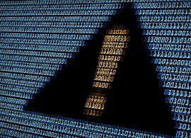 Крупнейшая утечка раскрыла 809 миллионов имейлов