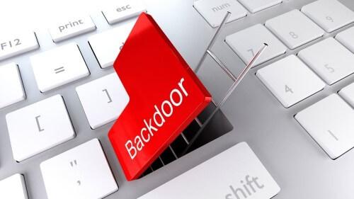 У вас Mac без антивируса? Поздравляем, для вас выпустили новый бэкдор