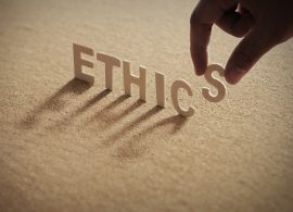 Google распускает совет по этике ИИ