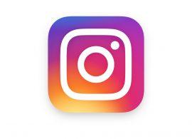 Фишеры атакуют Instagram