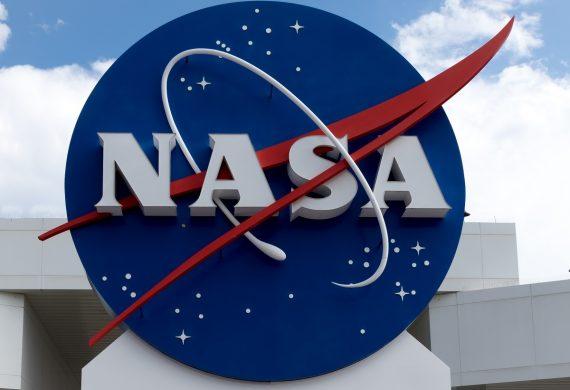 Хакер взломал систему NASA от скуки