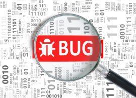 PayPal заплатил хакерам $1млн в рамках сотрудничества с HackerOne