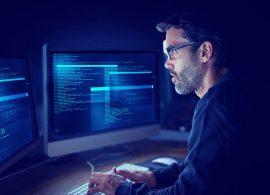 Киберпреступники заявляют о взломе трех топовых разработчиков антивирусов