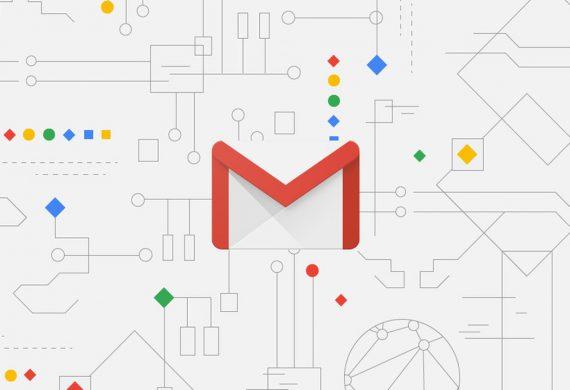 И снова Google: компания почти 15 лет хранила пароли в текстом виде