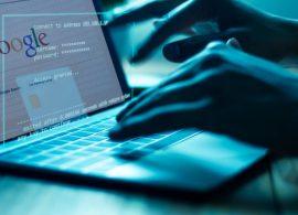Google: Большинство хакерских площадок – мошенники