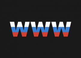 Путин подписал закон об изоляции российского сегмента интернета