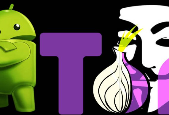 Tor выпустил первую стабильную версию для Android-устройств