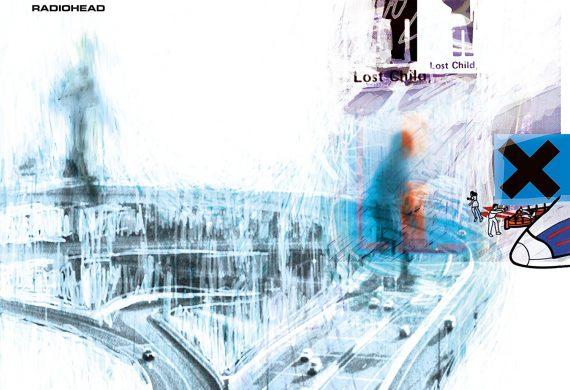 Radiohead выложила в сеть 18 часов неизданной музыки, чтобы не платить хакерам выкуп