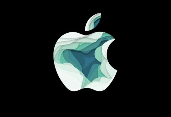Войти с помощью Apple – шаг к более безопасной аутентификации