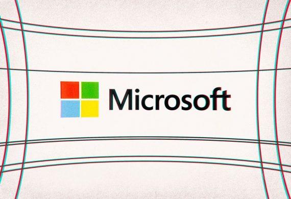 Сотрудники Microsoft больше не смогут общаться в Slack и использовать Kaspersky