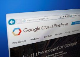 Сбои облака Google стали причиной проблем с G Suite, YouTube, Gmail, Discord и Snapchat