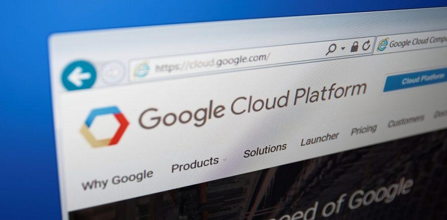 Сбои облака Google стали причиной проблем с G Suite, YouTube