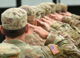 Армия США закупила устройства с уязвимостями на $32,8 млн