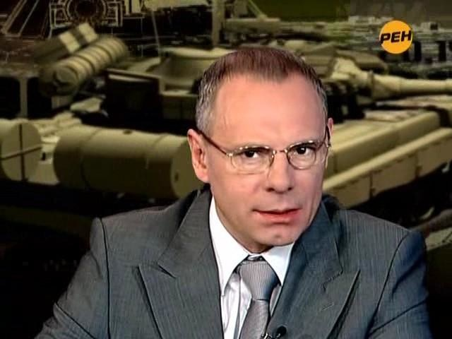 Make Russia secret again! Минобороны хочет вернуть военную тайну