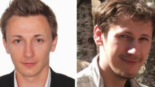 Власти США обвинили двух россиян в создании вредоносного ПО Dridex