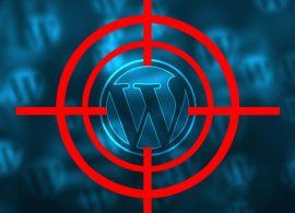 Уязвимость плагина WordPress поставила под угрозу более 200 000 сайтов