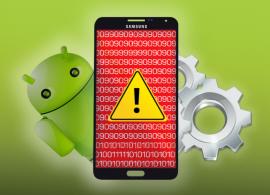 Google Play Protect за 2019 год заблокировал 1,9 угроз для владельцев Android