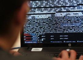 Китайские хакеры обвиняются в краже данных о 145 миллионах человек