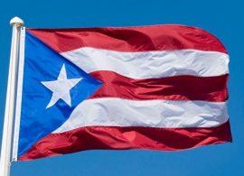 Правительство Пуэрто-Рико перевело мошенникам 2,6 миллиона долларов