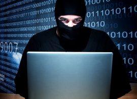 Ритейл и финансы стали главными целями хакеров, здравоохранение под угрозой