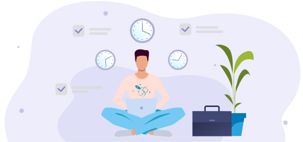 Ищу удаленную работу за компьютером удаленная работа повсеместно вакансии