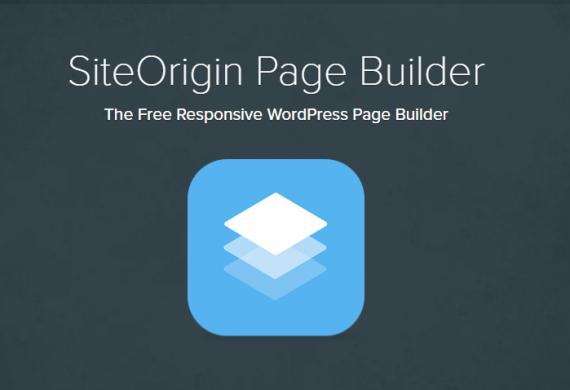 Обнаружены две серьезные уязвимости в популярном плагине для WordPress