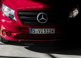 Ненастроенные права доступа к репозиториям с кодом для автомобилей Mercedes привели к утечке
