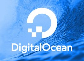 Провайдер облачных услуг DigitalOcean случайно открыл клиентские данные