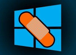 Третье подряд обновление безопасности от Windows с более чем сотней исправлений