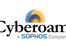 Критические уязвимости найдены в устройствах безопасности от Cyberoam