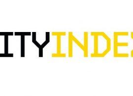 Forex-брокер City Index допустил утечку данных клиентов