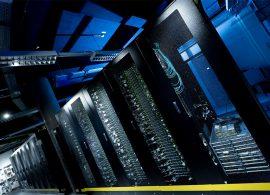Хакеры использовали европейские суперкомпьютеры для майнинга криптовалюты