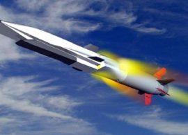 Хакеры украли информацию о японских сверхзвуковых ракетах