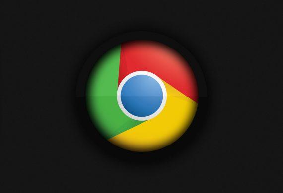 Обнаружена крупная сеть вредоносных расширений Chrome — более 33 миллионов загрузок