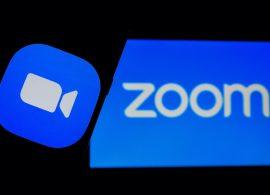 У Zoom обнаружилась уязвимость на старых версиях Windows